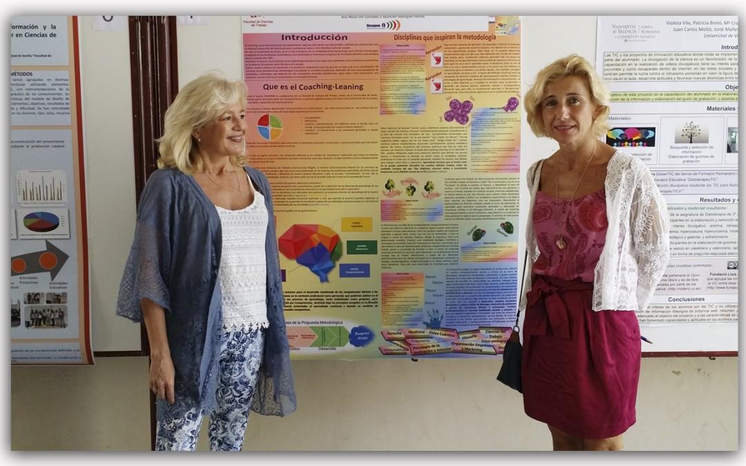 Coaching & Learning: Una Metodología de Capacitación que consolida el coaching como profesión desde una perspectiva académica