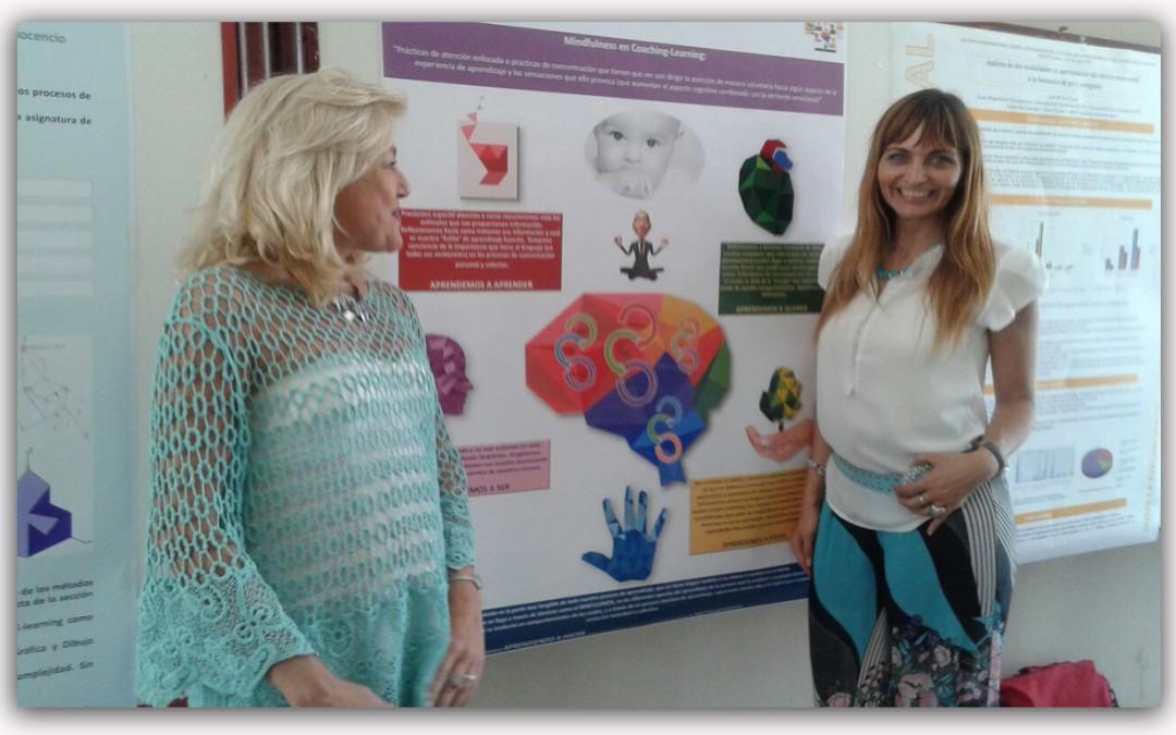 Aplicación del mindfulness en el Coaching & Learning como técnica transversal para la mejora del aprendizaje holístico y favorecimiento del proceso de desarrollo de competencias del coach a nivel profesional