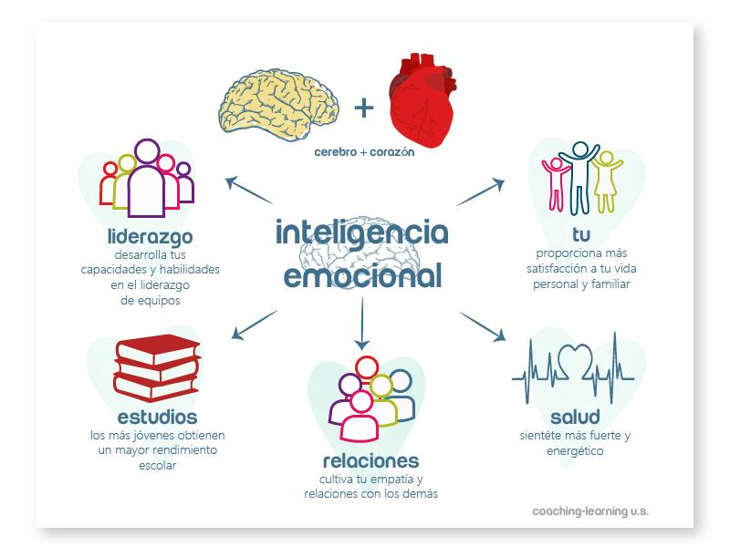 inteligencia_caja-01