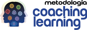 Coaching-Learning